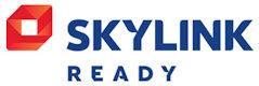 Skylink ready přijímač