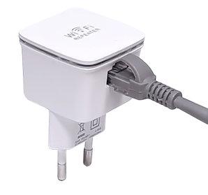 Wifi - LAN adaptér MASCOM