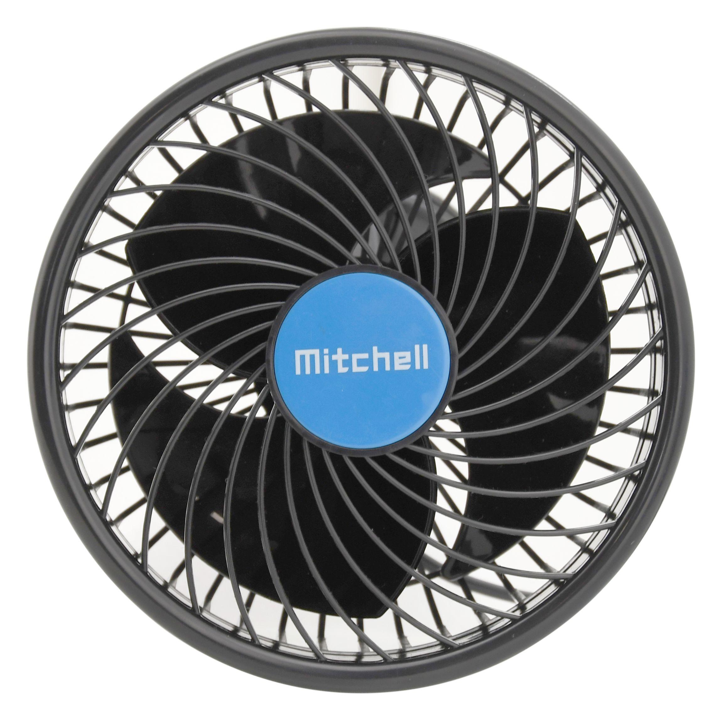 cc6021d51 Ventilátor MITCHELL 150mm 12V na přísavku. prev. next. prev